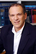 Eric J. Nestler