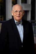 Roger N. Rosenberg