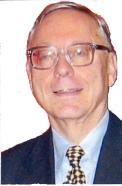Gastone G. Celesia
