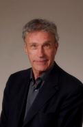 Francois Boller