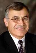 George Tsokos