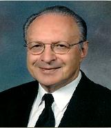 Martin H. Floch