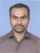 Saravanan Krishnan