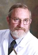 Douglas S. Goodin