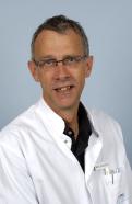 M J Van den Bent