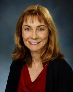 Karen E. Anderson