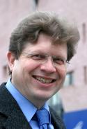 Andreas Radbruch