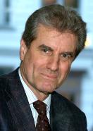 Hans Ulrich Wahn