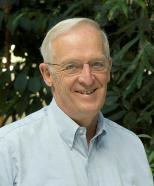 Gene E. Likens