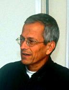Menahem Segal