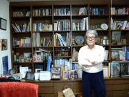 Shin-Ichi Aizawa