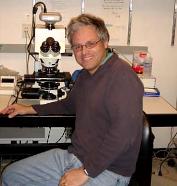Patrick R. Hof