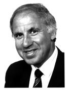 George Fink