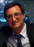 Mario Manto