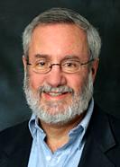 Michael J. Zigmond
