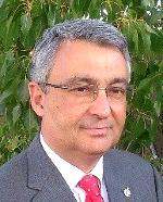 Pedro Perez