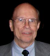 Russell N. Grimes