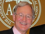 C. Richard Boland