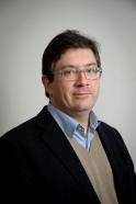 Pierre-Marie Preux