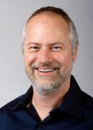 David B. Kirk