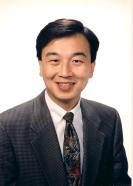 Wen-mei W. Hwu