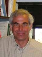 Mark Machina