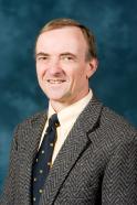 David R Dowling