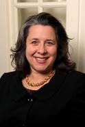 Kathryn M. Rexrode