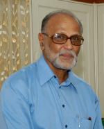 K.P. Prabhakaran Nair