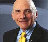 Paul Bonham