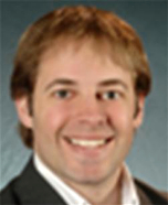 Mitchell Prinstein