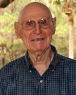 James W. Osterburg