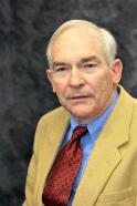 R. Bruce McBride