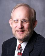Robert M. Bohm