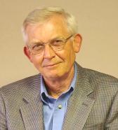 Larry S. Miller