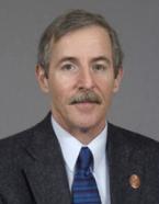 Lawrence F. Travis III