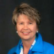 Belinda R. McCarthy