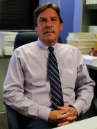 Victor E. Kappeler