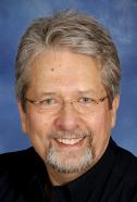 Daniel W. Van Ness