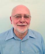 Richard J. Terrill