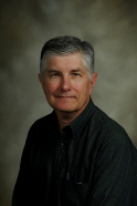 Gary W Cordner