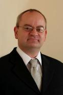 Jamie R. Lead
