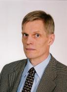 Mikko Nikinmaa