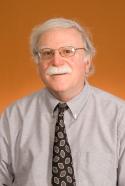 David E. Laughlin