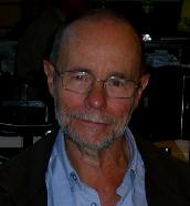Michel Tibayrenc