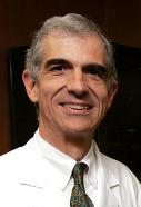 Joseph C. Masdeu