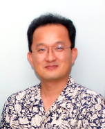 Chung-Eun Ha