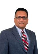 Reza Langari