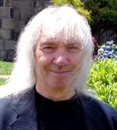 S. Barry Cooper