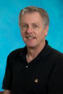 David B. Teplow